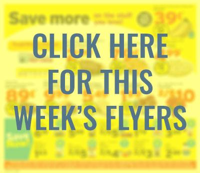 flyer-tease