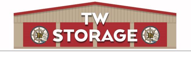 TW Storage